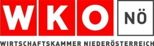 wko-noe logo