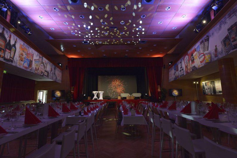 Stadtsaal Traiskirchen