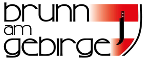 Brunn Am Gebirge Logo