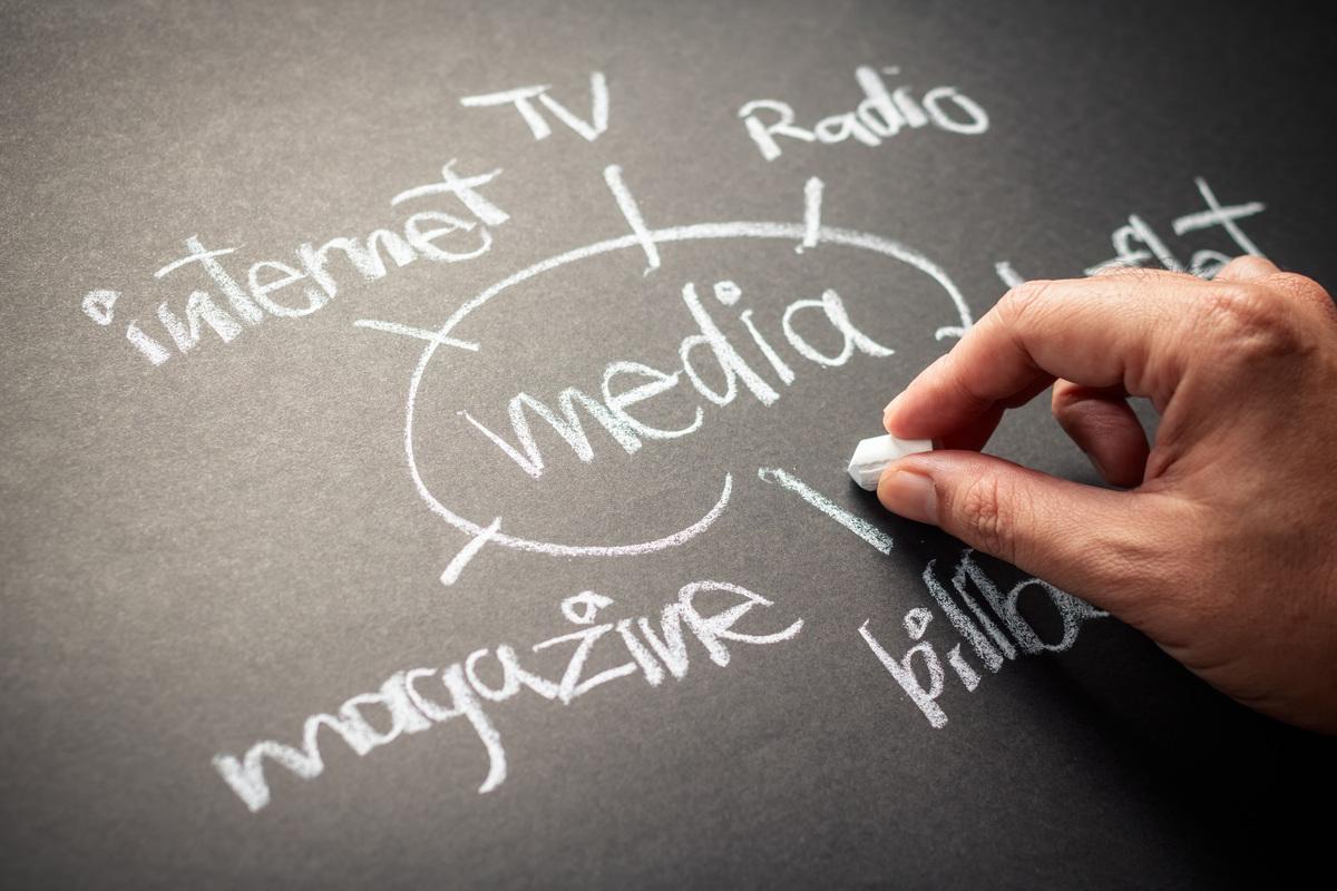 PR & Medien 6